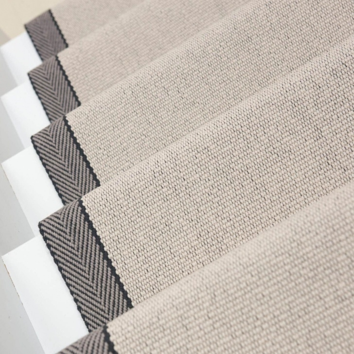 Creative Lowes Carpet Runners By The Foot Image 956