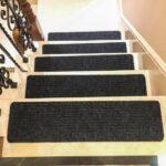 Creative Non Slip Stair Runners Photo 202