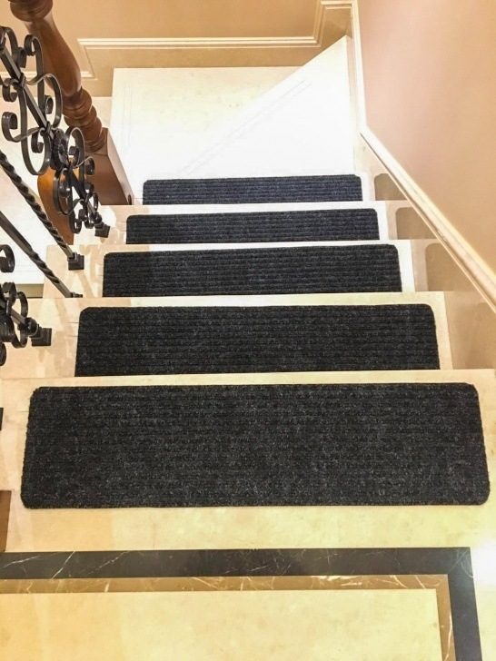Creative Non Slip Stair Runners Photo 202