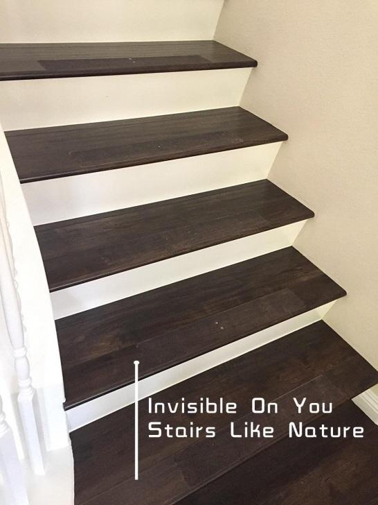 Creative Ottomanson Safety Stair Treads Photo 493