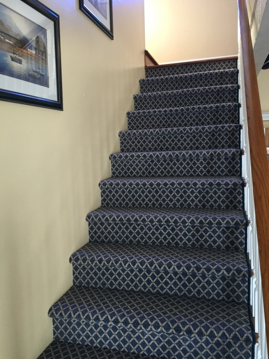 Creative Outdoor Carpet For Stairs Image 846