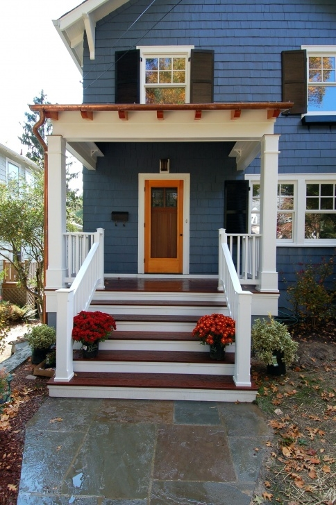 Creative Prefab Outdoor Steps Picture 975