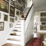 Creative Simple Staircase Designs For Homes Image 659