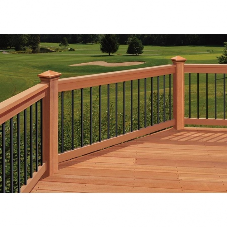 Creative Wood Balusters Lowes Picture 341