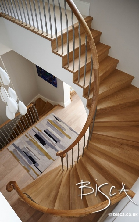 Easy Bespoke Staircase Design Picture 308