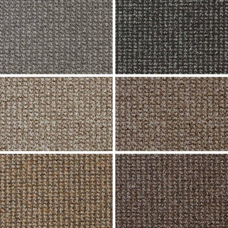 Easy Felt Back Carpet On Stairs Image 160