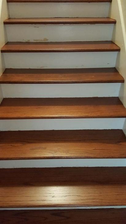 Easy Hardwood Floor Steps Picture 954