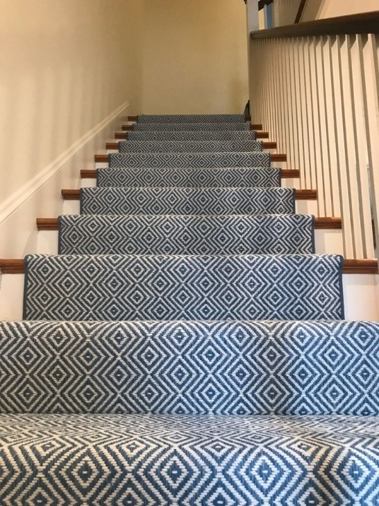 Easy Outdoor Stair Runners Image 795