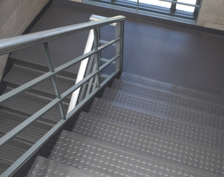Easy Rubber Stair Runners Photo 279