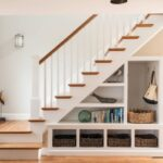 Easy Simple Staircase Designs For Homes Picture 510