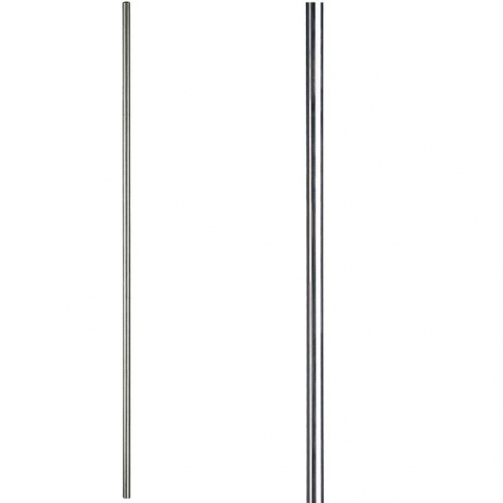 Easy Stainless Steel Baluster Photo 451