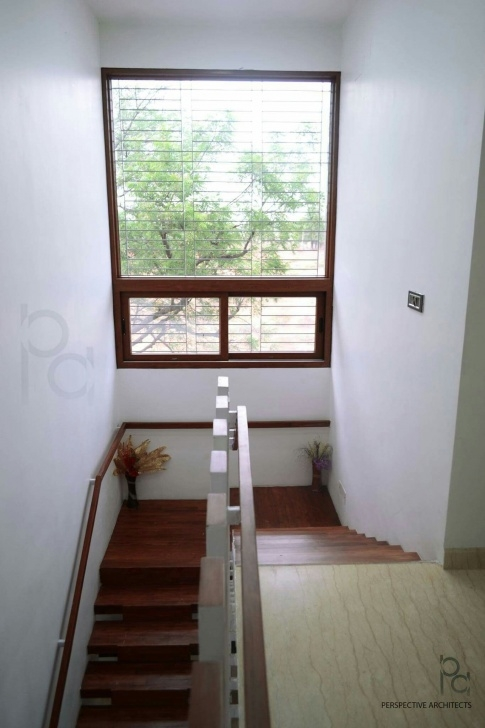 Easy Window Design For Stairs Photo 208