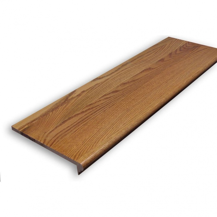 Easy Wood Stair Treads Home Depot Photo 153