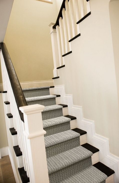 Fantastic Carpet On Stairs Only Image 864
