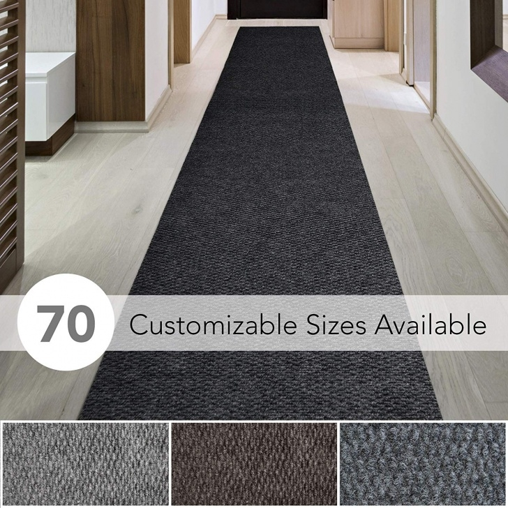 Fantastic Cheap Carpet Runners By The Foot Picture 076