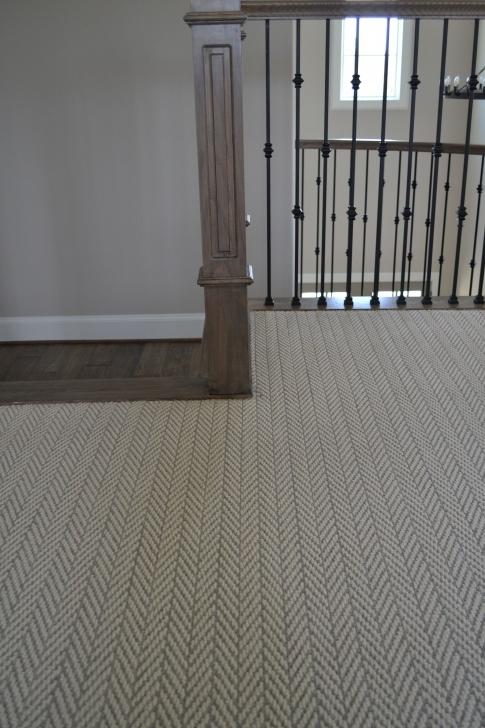 Fantastic Heavy Duty Carpets For Hallways Photo 703