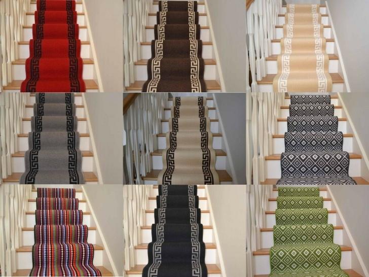 Fantastic Narrow Stair Carpet Photo 567