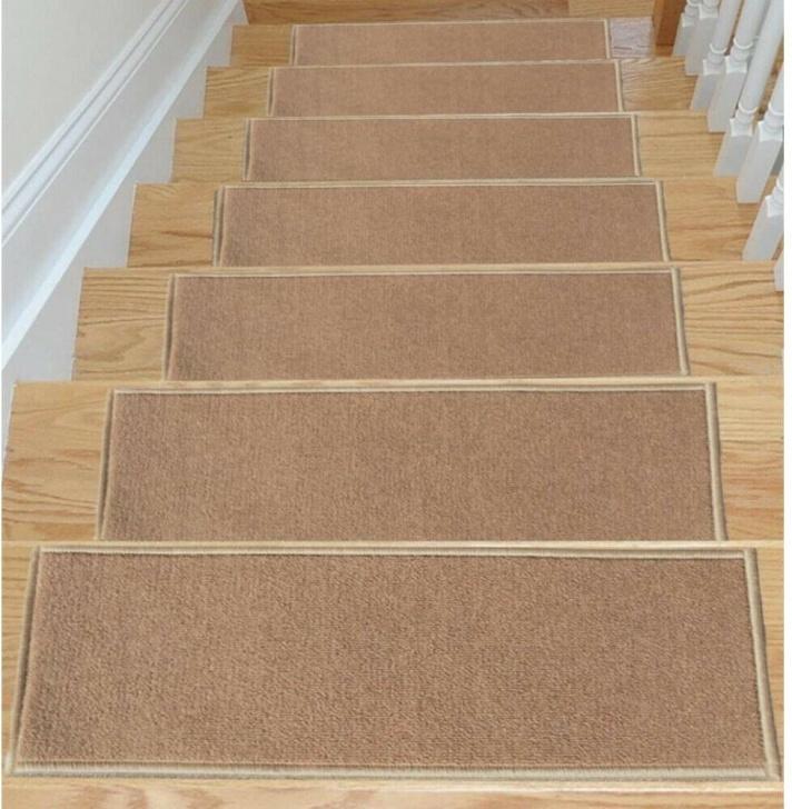 Fantastic Ottomanson Stair Treads Image 885