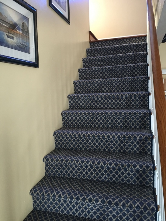 Fantastic Outdoor Carpet For Steps Picture 117