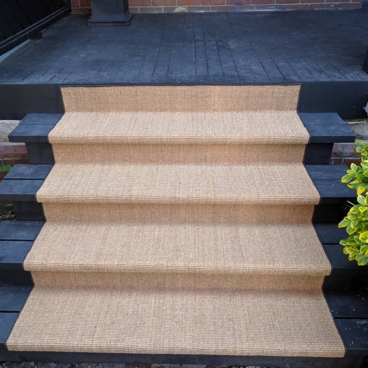Fantastic Outdoor Stair Runners Picture 640