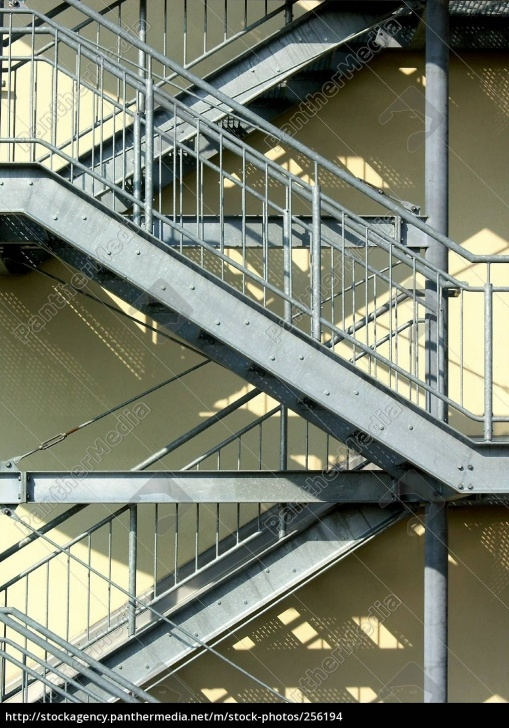 Fantastic Steel For Staircase Picture 404