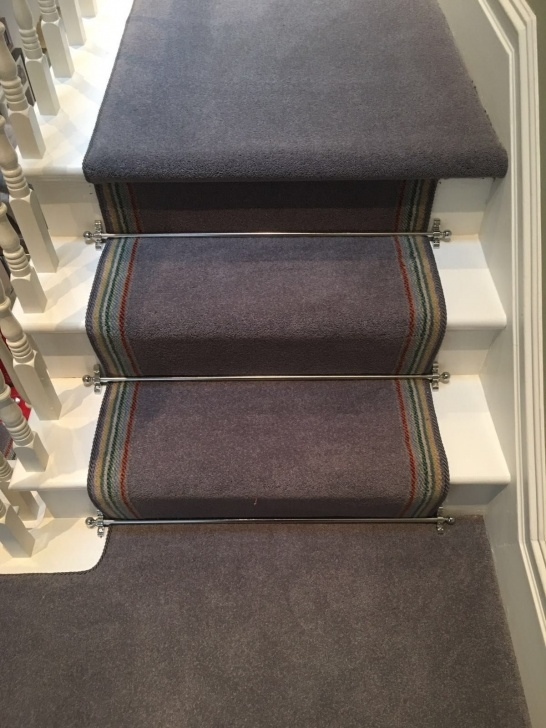 Fantastic Twist Carpet For Stairs Photo 093