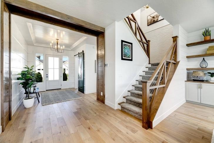 Fantastic Wood Stairs 4 U Image 718