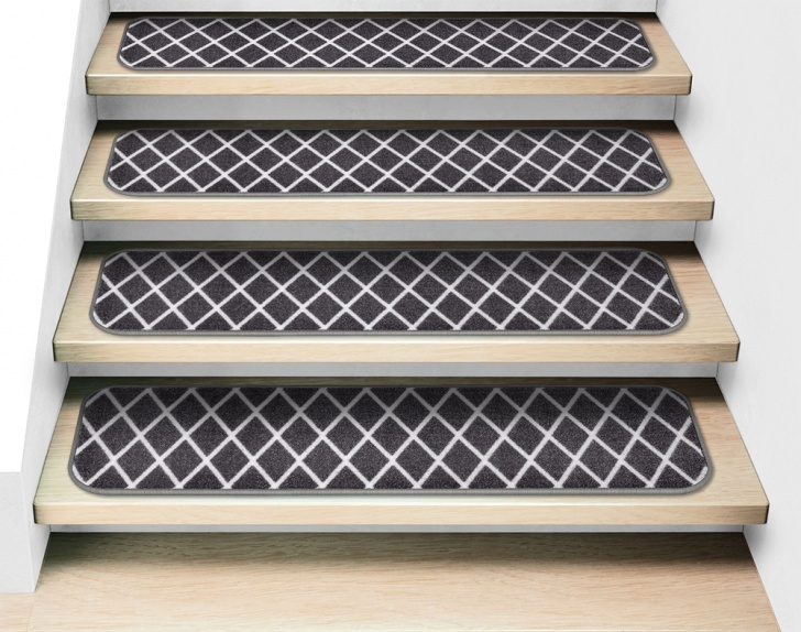 Fascinating 36 Inch Carpet Stair Treads Image 761