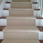 Fascinating Best Carpet Runners For Stairs Photo 016