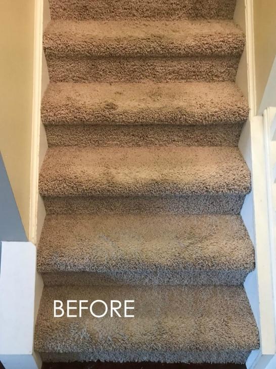 Fascinating Carpet For Steps Image 091