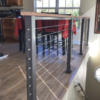 Diy Interior Cable Railing