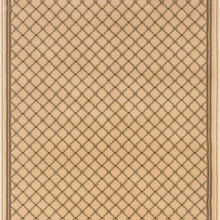 Fascinating Home Depot Carpet Runners For Stairs Photo 824
