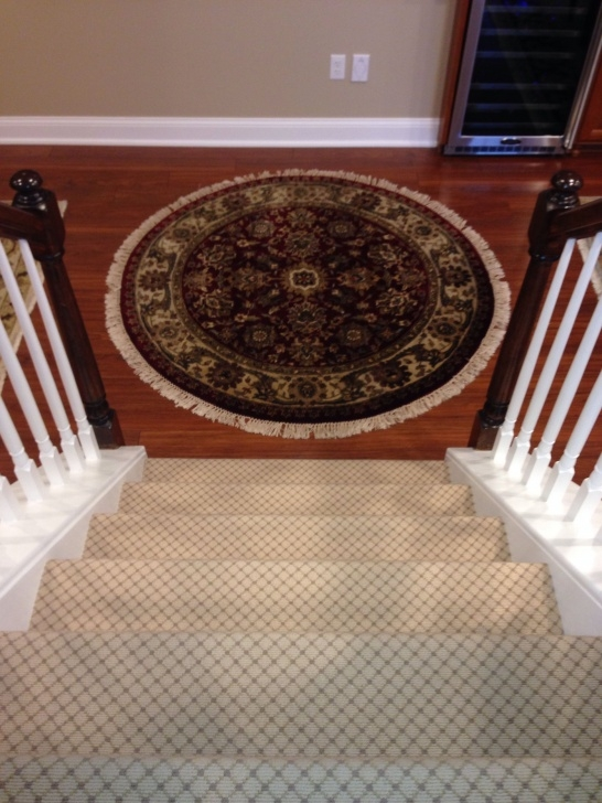 Fascinating Rug For Bottom Of Stairs Image 648