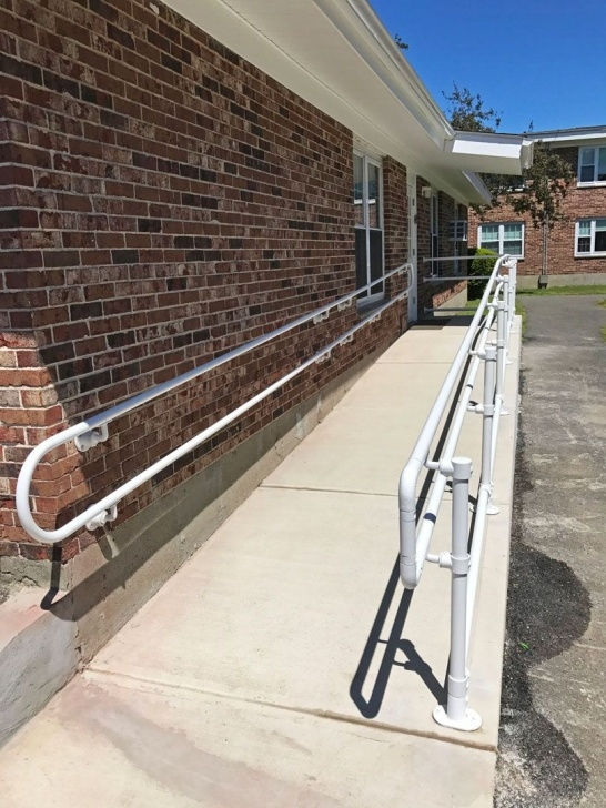 Gallery Of Disabled Handrails For Outside Steps Picture 548