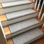 Gallery Of Stair Treads And Runners Picture 508