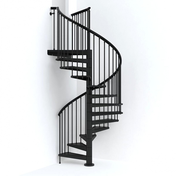 Gallery Of Used Spiral Staircase Image 103