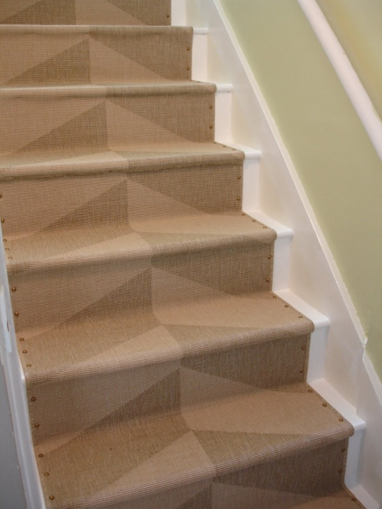 Good Best Carpet For Stairs Picture 741