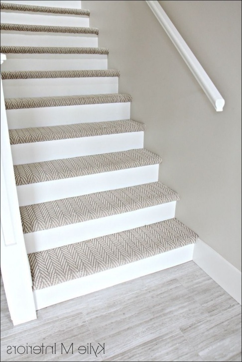 Good Carpet For Basement Stairs Photo 364