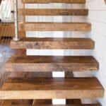 Good Hardwood Stair Treads Photo 578