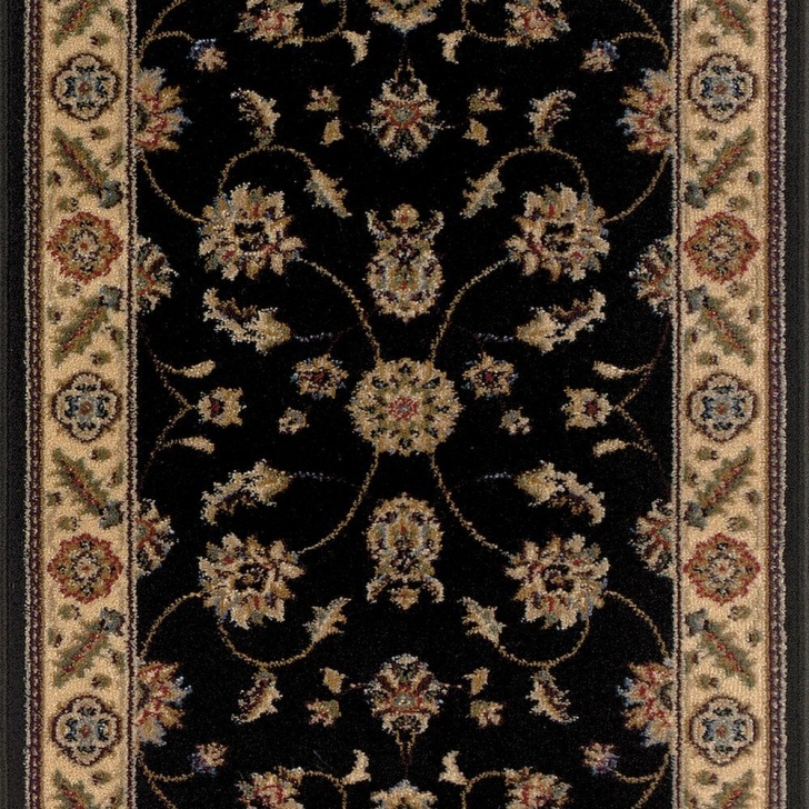 Good Home Depot Carpet Runners By The Foot Picture 461