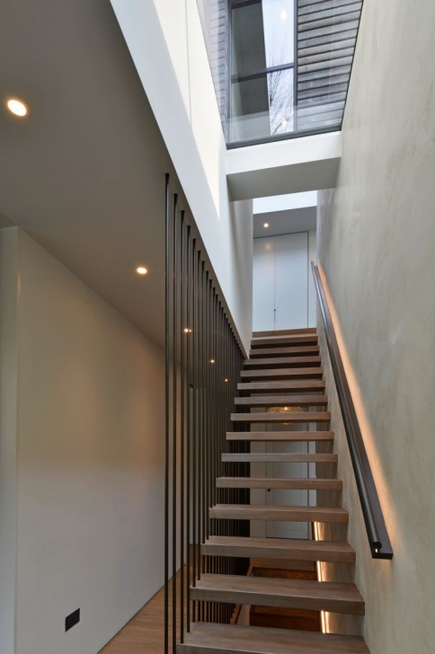 Good Modern Wood Stairs Image 654