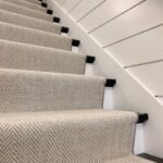Good Neutral Carpet For Stairs Photo 936