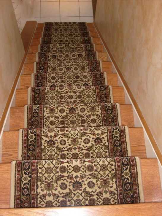 Good Oriental Stair Runners Image 253