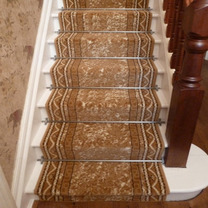 Good Stair Runners Amazon Photo 636