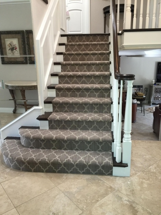 Good Taza Carpet On Stairs Photo 476