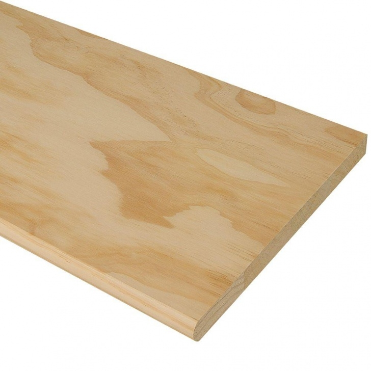 Good Wood Stair Treads Home Depot Image 351