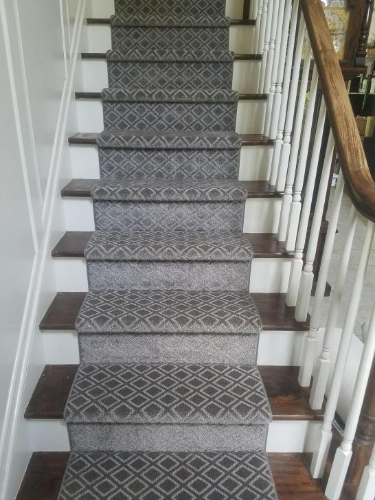 Gorgeous Carpet For Steps Photo 257