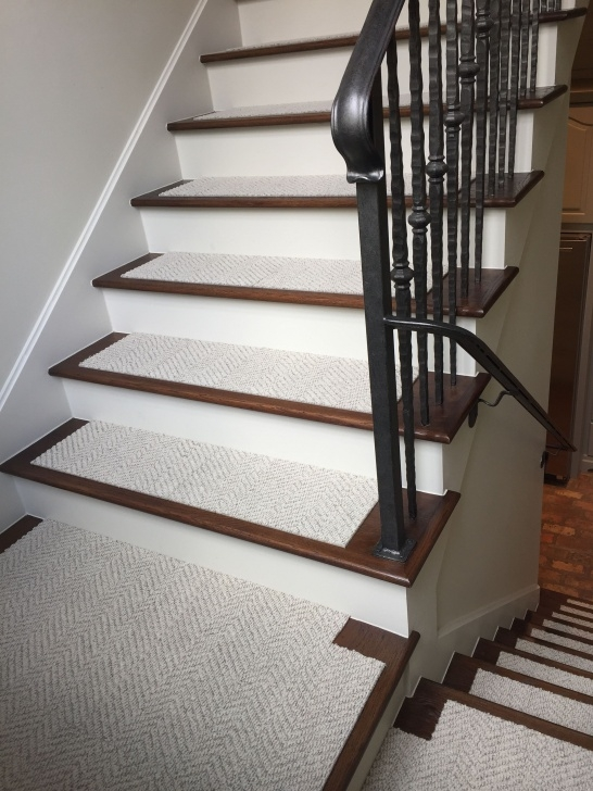 Gorgeous Carpet Tiles For Stairs Picture 298