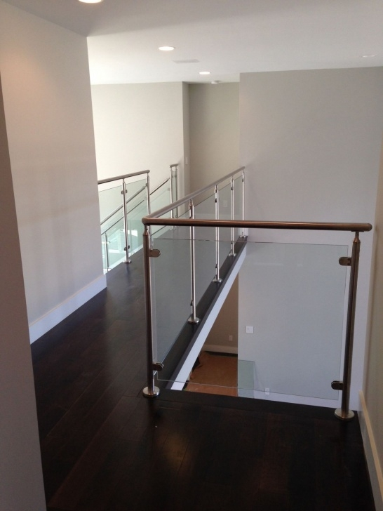 Gorgeous Great Lakes Stair And Steel Photo 853