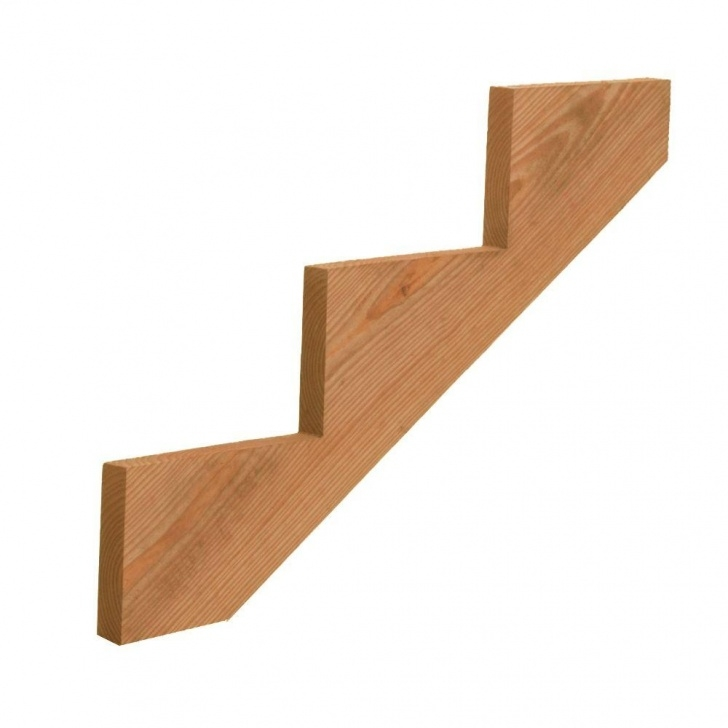 Gorgeous Pre Built Wooden Steps Photo 630